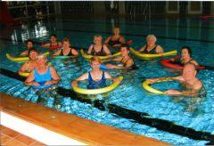 Wassergymnastik1_klein