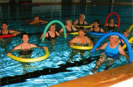 Wassergymnastik4